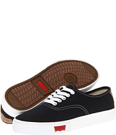 Levi's 219086 Womens Trainers
