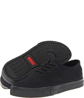 Levi's® Shoes - Rula