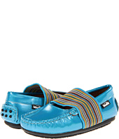 Venettini Kids - Lily 4 (Toddler/Youth)