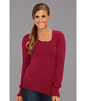 Prana - Ziggy Sweater
