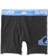 Quiksilver Kids - Fraiser (Big Kids)