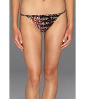 MINKPINK - Sari String Bikini Bottom