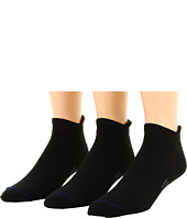 Wrightsock - Ultra Thin Tab 3-Pair Pack