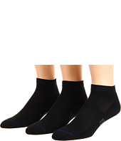 Wrightsock - Spirit Lo 3-Pair Pack