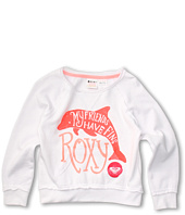 Roxy Kids - Sparks Pullover (Toddler/Little Kids)