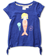 Roxy Kids - Watch Out Top (Toddler/Little Kids)