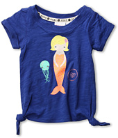 Roxy Kids - Watch Out Top (Infant)