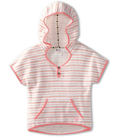 Roxy Kids - Whistle (Toddler/Little Kids)