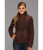 Prana - Kara Cord Jacket