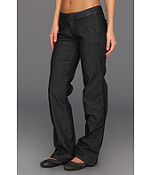 Prana - Jordan Denim Trouser