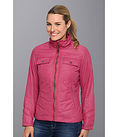 Prana - Chantal Jacket