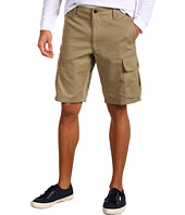Dockers Men's - Core Cargo Short