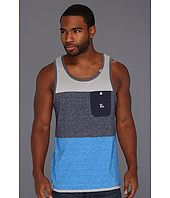 L-R-G - Tree Lineage Tank Top