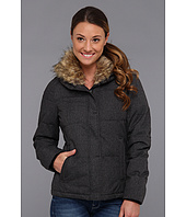 Prana - Jasmine Down Jacket