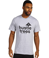 L-R-G - Core Collection Ten Hustle Trees Tee