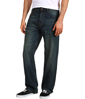 L-R-G - Core Collection C47 Jean