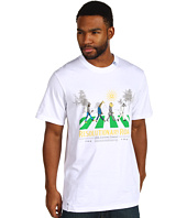 L-R-G - Resolutionary Road Tee