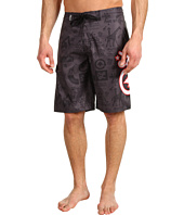 L-R-G - Core Collection LRG Icon Boardshort