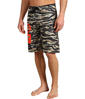 L-R-G - Core Collection Jungle Boardshort