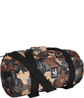 L-R-G - Core Collection One Night Stand Duffle