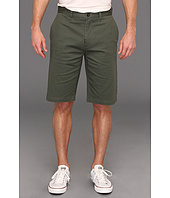 L-R-G - Core Collection TS Chino Short
