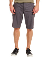 L-R-G - Core Collection TS Walk Short