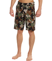 L-R-G - Core Collection Salamander Camo Boardwalk Short