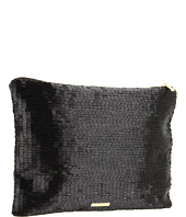 BCBGMAXAZRIA - Evening Clutch Bag