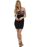 Famous Stars & Straps - Stone Pop Tube Dress