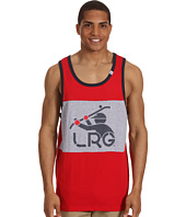 L-R-G - South Sider Tank Top
