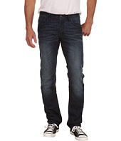 Calvin Klein Jeans - Parisian Blue Rocker in Dark Wash