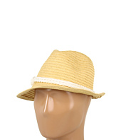 Jessica Simpson - Roped Asymmetrical Cloche
