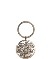 Brighton - Gillyflower Keyfob