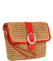 Brighton - Dottie Straw Pouch