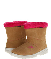 The North Face Kids - Kinley Oso Bootie (Little Kid/Big Kid)