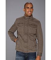 Prana - Tacoma Jacket