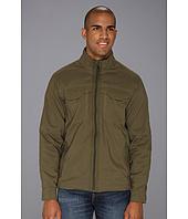 Prana - Ogden Jacket