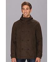 Prana - Elkton Jacket