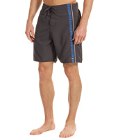 Quiksilver Waterman - Crosswind Boardshort