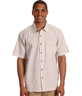 Quiksilver Waterman - Ruby Bay S/S Shirt