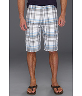 Calvin Klein Jeans - Infinite Plaid Short