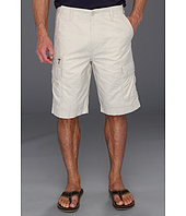 Calvin Klein Jeans - Infinite Stripe Short