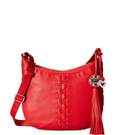 Brighton - Celestina Crossbody Bag