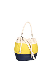 Brighton - Brody Bucket Bag