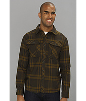 Mountain Hardwear - Trekkin Flannel™ L/S Shirt