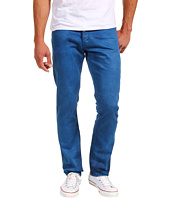 Calvin Klein Jeans - Acid Wash Spray Skinny Jean