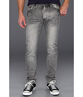 Calvin Klein Jeans - Acid Grey Tapered Jean