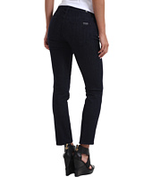 7 For All Mankind - Slim Straight in Slim Illusion Rinse