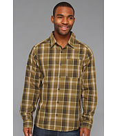 Mountain Hardwear - Franklin™ L/S Shirt