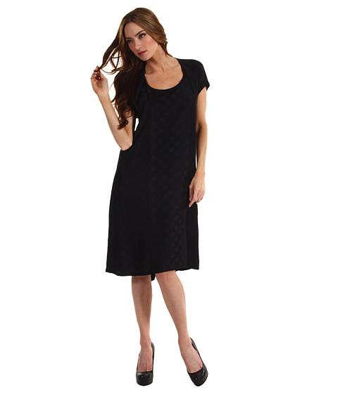 FDT614 платье женское  Одежда Пеликан в интернетмагазине
